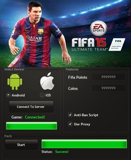 hacker world team fifa game keygen
