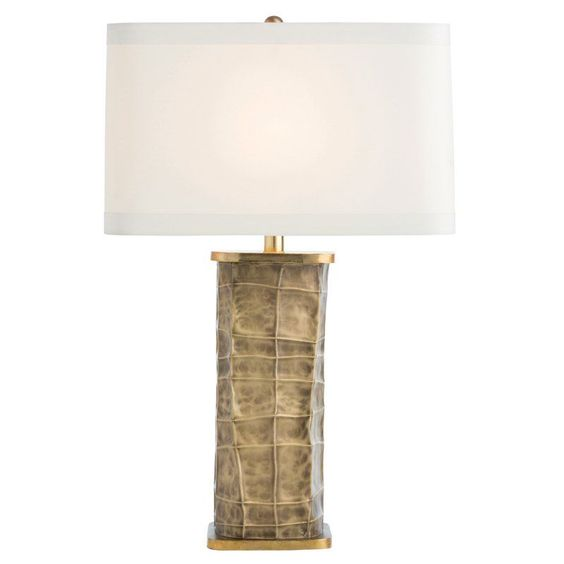 Arteriors Seville 12645-888 Table Lamp - 12645-888