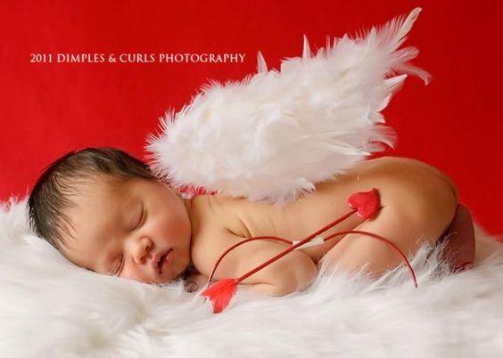 Angel Valentine Nude Photos 30