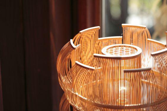 beautiful Lamp shade