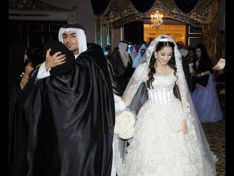 زفات عريس 2019 بدون حقوق جديد وحصري تنفذ باسماء Muslim Wedding Photos Wedding Dresses Lace Muslim Wedding