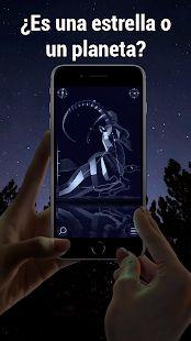 Star Walk 2 Free: Atlas del cielo y Planetas - Aplicaciones en Google Play