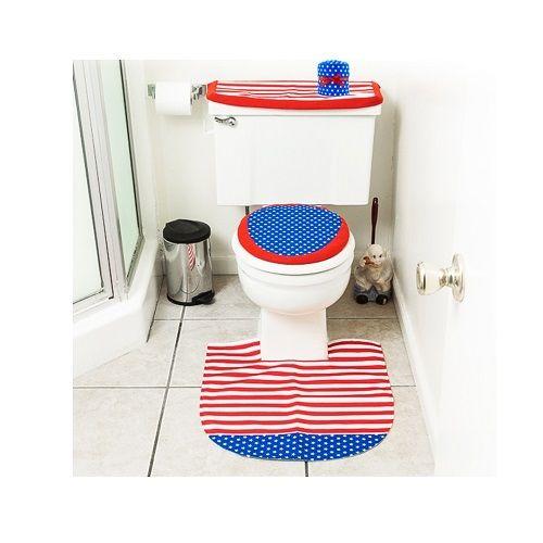 5 Gunstigste 3 Stuck Badezimmer Teppich Sets Unter 20 Badezimmer Dekor Rote Badezimmer Badezimmer Dekor Diy