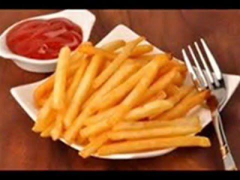 Inilah Resep Dan Cara Membuat Stik Singkong Crispy Renyah Nan Gurih Youtube Youtube Crispy Sweet Potato Fries Sweet Potato Recipes Sweet Potato Fries
