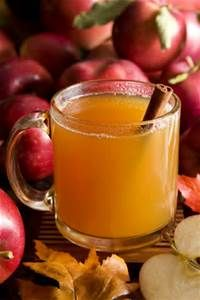apple cider vinegar drink and recipes for tonsil stones and bad breath treatment at home if you are having tonsil cancer symptoms this my free diy drink with raw honey will get you that healthy life you expect this is your chance for you to get a free pdf guide for treatment click here http://www.whatcausestonsilstones.org for more detials thanks.