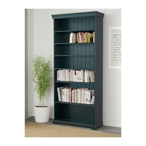 Meubels Verlichting Woondecoratie En Meer Bedroom Decor Cozy Chic Bedroom Design Green Bookshelves