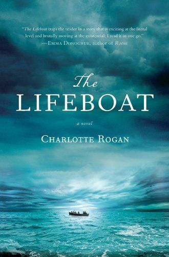 The Lifeboat: A Novel by Charlotte Rogan, http://www.amazon.com/dp/B005S8O9ZG/ref=cm_sw_r_pi_dp_uIPuqb1TG6NPE