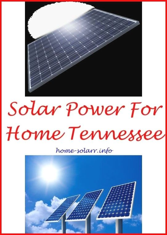 Renewable Energy Renewableemergy With Images Solar Energy Projects How Solar Energy Works Solar Power House
