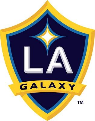 LA Galaxy - Cannot wait to see Keane, Donovan, and Beckham!!!