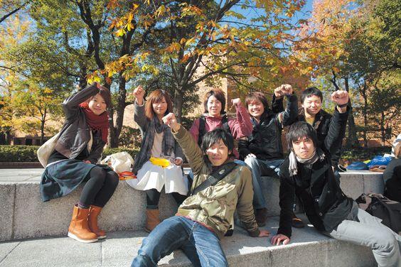 Những điều cần biết khi đi du học Nhật Bản
