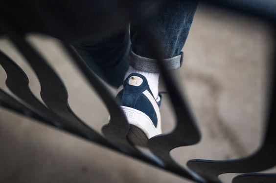 PUMA Suede Classic – Fall / Winter 2015,  #2015 #Fall #PUMA #sneaker #SuedeClassic #Winter, #agpos, #sneaker, #sneakers, #sneakerhead, #solecollector, #sneakerfreaker,  #nicekicks, #kicks, #kotd, #kicks4eva #kicks0l0gy, #kicksonfire, #womft, #walklikeus, #schuhe, #turnschuhe, #yeezy, #nike, #adidas, #puma, #asics, #newbalance #jordan, #airjordan, #kicks