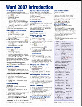 cheat sheet template word google search