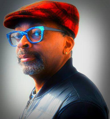 Spike Lee Shelton Jackson Spike Lee (born March 20 1957) is an American film…