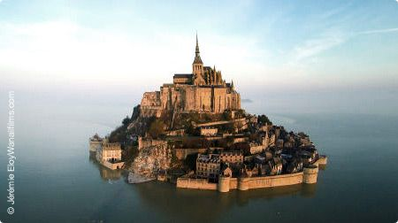 Mode in France : Normandy | Official website for tourism in France