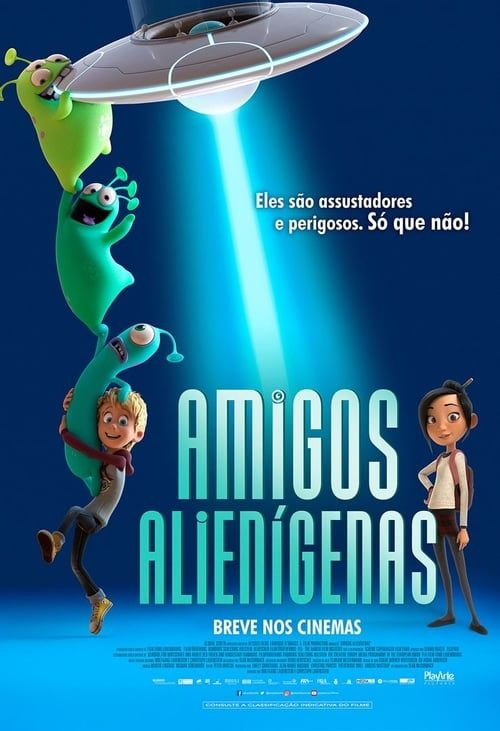 Utorrent Ver Luis And The Aliens 2018 Pelicula Completa Online En Espanol Latino About Time Movie Movies Online Streaming Movies