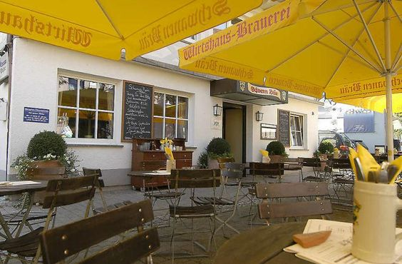 schwanen bräu bernhausen | Leider kann die Reservierung dem Restaurant momentan nicht zugestellt ...
