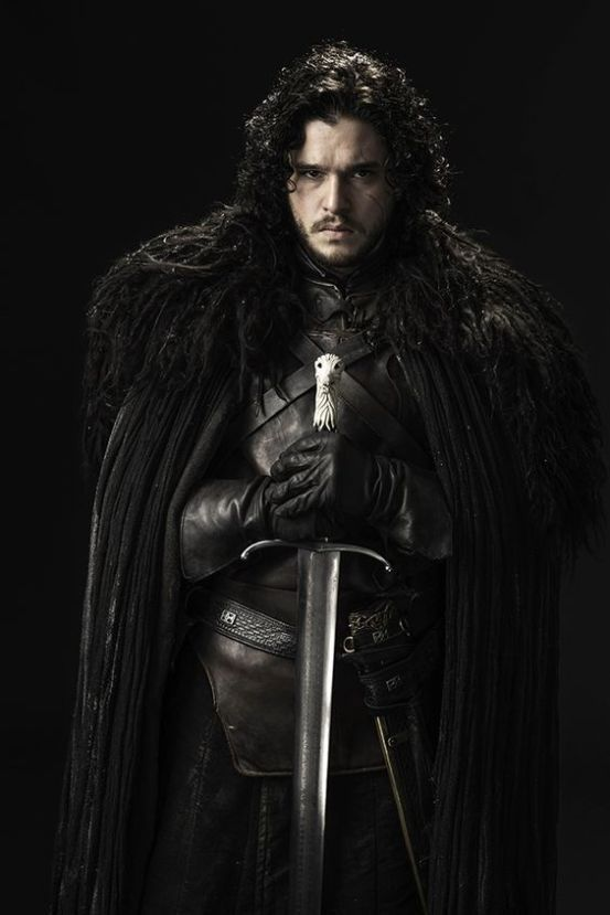 18 Game Of Thrones Costumes You Need To Copy Society19 Jon Snow Costume Game Of Thrones Costumes Jon Snow