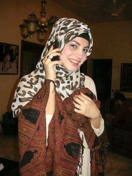 Pin By Maya Khan On Neelam Munir Pinterest Hijabs Pretty Face And Celebrity