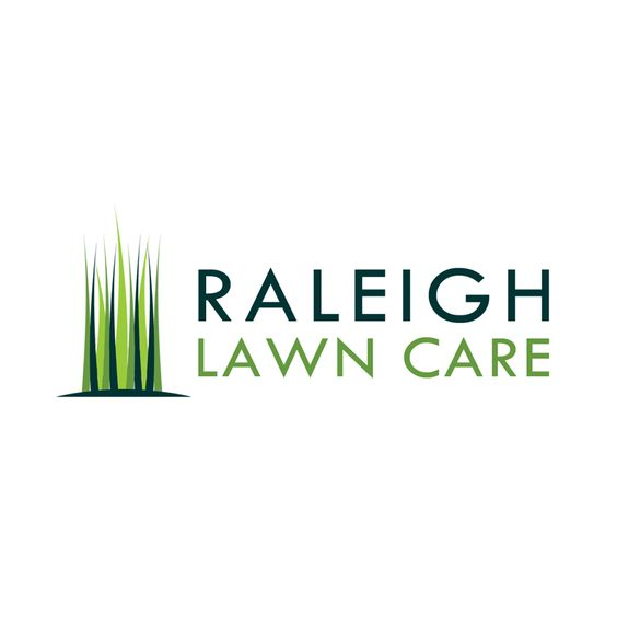 Raleigh lawn care company logo design logo development for Garden maintenance logo