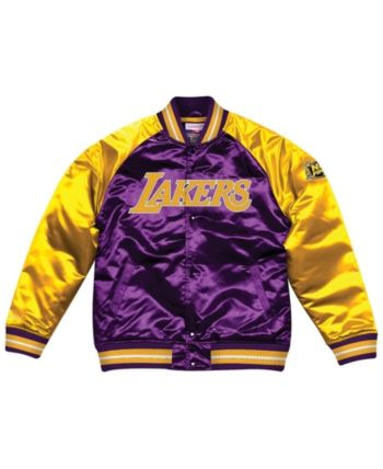 Pin On Los Angeles Lakers Wear