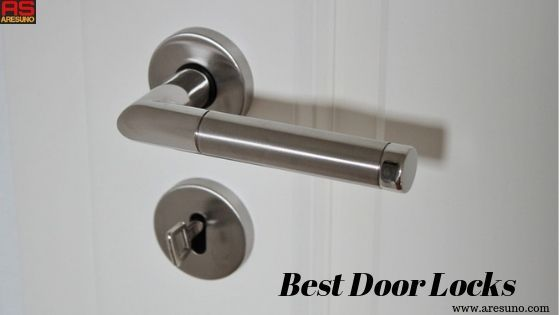 Door Repairs Barn Door Hardware Door Handles Door Hardware