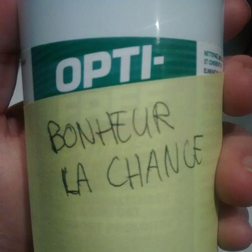 #LPLPP par @lecroissantbleu
