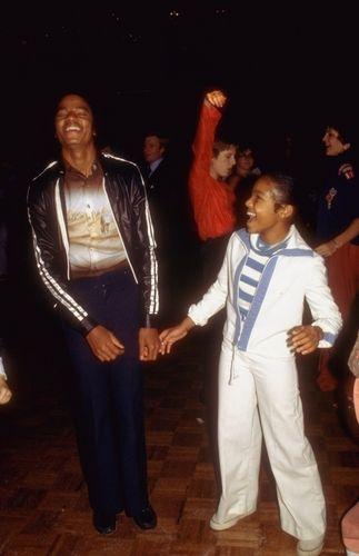 Michael Jackson Various - Heaven Can Wait Photo (11069358) - Fanpop