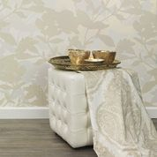Club Wallpaper Collection (source Eijffinger) / Wallpaper Australia / The Ivory Tower