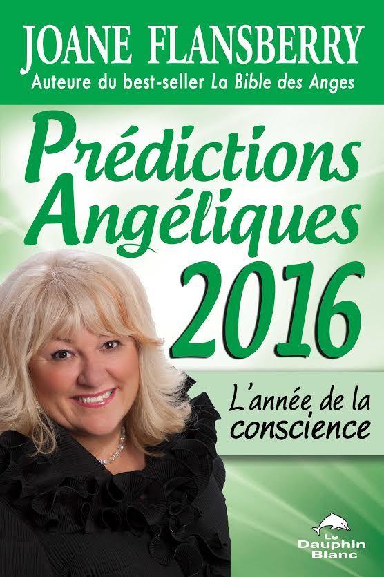 Venez lire gratuitement votre horoscope mensuel écrit par nul autre que Joane Flansberry, cartomancienne de renom et d'expérience!