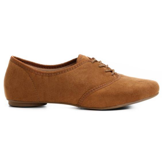 Compre Oxford Walkabout Básico Preto na Zattini a nova loja de moda online da Netshoes. Encontre Sapatos, Sandálias, Bolsas e Acessórios. Clique e Confira!