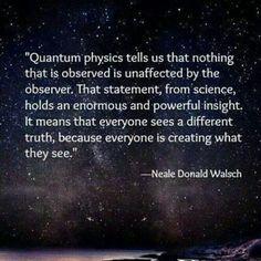 quantum physics - Google Search: