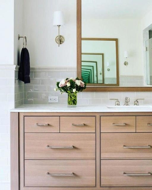 Wow Truly Good Diy Master Bathroom Ideas Renovation Badezimmer Renovieren Badezimmer Schrank Badezimmer Dekor