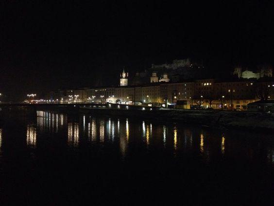 Salzburg [Österreich]