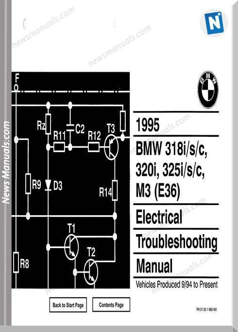 Pin on Troubles ManualPinterest