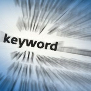 The answer to this question depends on a number of factors. Some of these factors include how different search engines treat keywords in your domain name or UR and the size of your advertising budget amongst many others. Keyword staffing often refers to pages that are artificially staffed with keywords and this term also applies to domains that are staffed with keywords such as, keyword1keyword2keyword3.com. Today, we are going to teach you two approaches to use to identify your target…