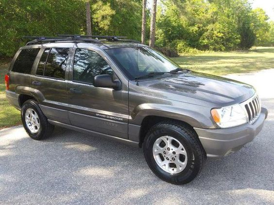 1999 Jeep Grand Cherokee Laredo 2000 For Sale In Fayetteville Nc Jeep Grand Cherokee Laredo Jeep Grand Cherokee Jeep Grand