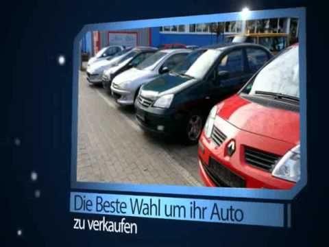 : http://www.auto-star.org Wer kauft mein Auto sofort Pfaffenhofen an der Ilm, Vohburg und Neustadt an der Donau Auto Star ist spezialisiert auf den Autoankauf in  Marken. Autoankauf von Unfallfahrzeugen, Fahrzeuge mit Motorschaden auch ohne TÜV und hohe Kilometern Laufleistung. Wir freuen uns von ihnen zu hören. http://www.auto-star.org Wer kauft mein Auto sofort Pfaffenhofen an der Ilm, Vohburg und Neustadt an der Donau