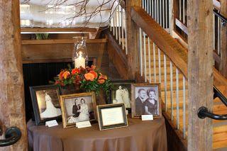 Barn Wedding | Nagengast Now