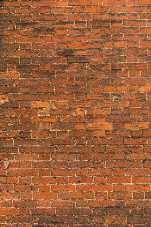 Best 100 Free Background Images Hd Download Your Next Background Photo On Unsplash Brick Wall Brick Background Free Background Images