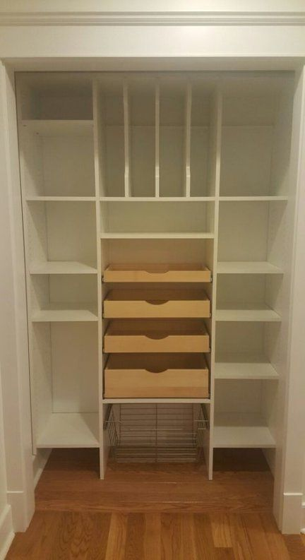 Super Closet Layout Plan Pantries Ideas Closet Kitchen Pantry Design Pantry Shelving Pantry Remodel
