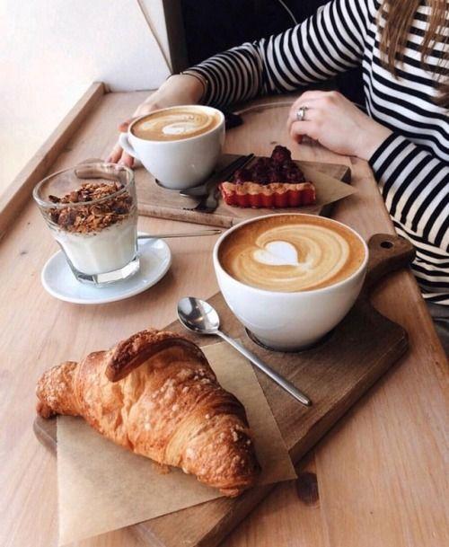 Pin On Coffee Cups