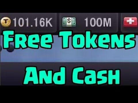 947c405bf10cf72a6ad578c2f6160fe3 - How To Get Free Tokens On Top Eleven 2019