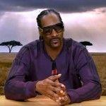Plizzanet Earth: Snoop Dogg erklärt uns die Tierwelt