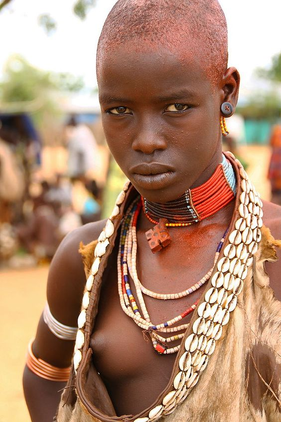 Can hamar tribe sorry, that