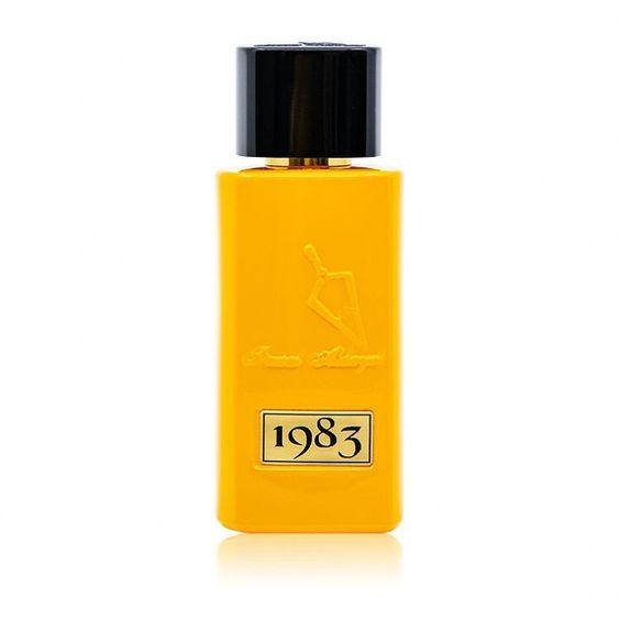 عطر البرتقالي من فيصل الدايل متوفر الان بمتجرنا نصلك اينما كنت والدفع عند الاستلام مكونات مميزه ثبات وجوده عاليه الز Book Perfume Fragrances Perfume Fragrance