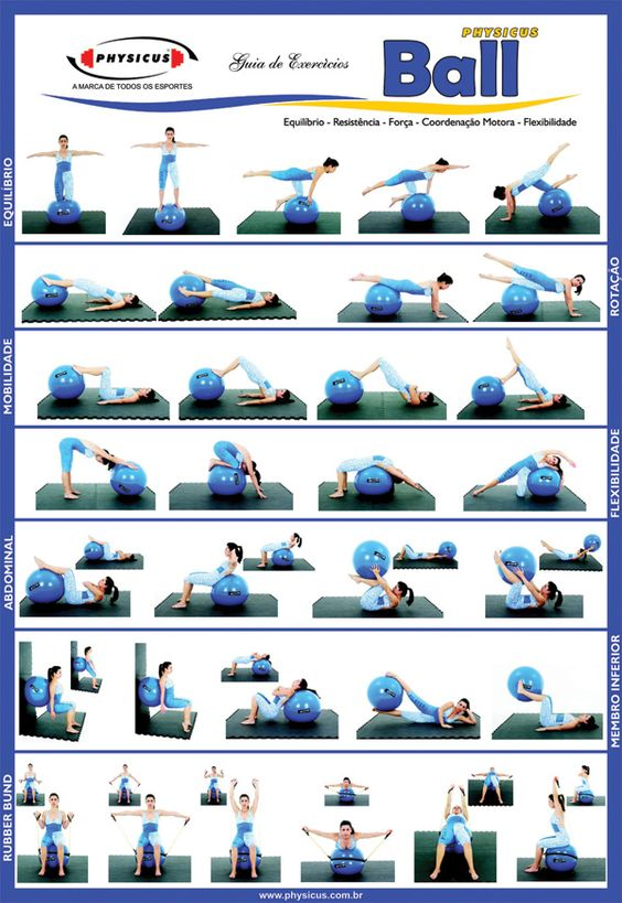 8 Gymnastics Moves You Must Add to Your Routine | Men's Health
