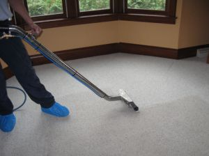Top Reasons To Hire A Professional Carpet Cleaner