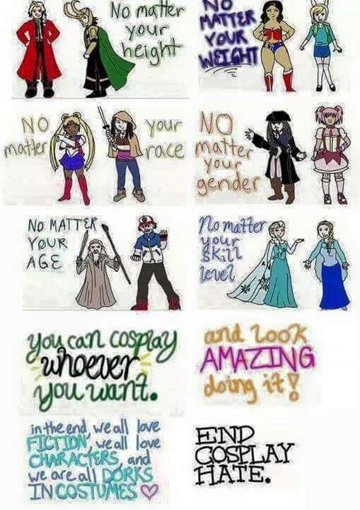 So true C;