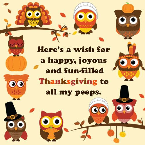 Pin By Meca Lewis On Thanksgiving Thanksgiving Wishes Thanksgiving Greetings Happy Thanksgiving Quotes