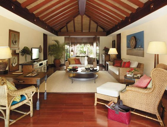 Exquisite Shangri-La's Boracay Resort & Spa